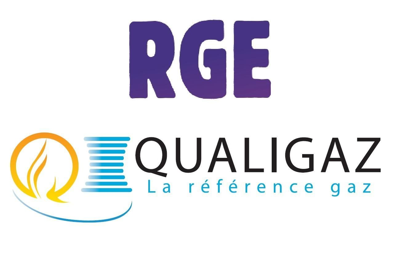 RGE qualigaz